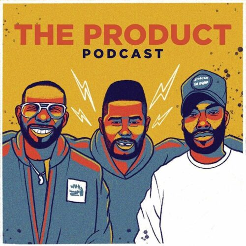 theproductpodcast